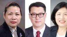영주시의회 후반기 원 구성 마무리...첫 민주당 상임위원장 탄생