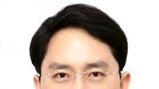 김병욱 의원 울릉도·독도 생활기반 확충 지원법' 1호 법안 발의