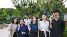 대구가톨릭대 심리학과 학생들, 한국심리학회 학회지 논문 게재