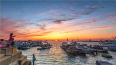 찰칵! 국가어항의 아름다움을 앵글에 담으세요 .. 국가어항 디지털 사진공모전