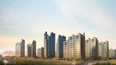반도건설, '서대구역 반도유보라 센텀' 오는 10일 견본주택 오픈…1678가구 분양