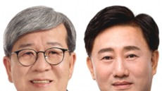 민주당 대구시당 김대진,경북도당 장세호 위원장 선출