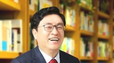 박형수 의원, 지역현안 해결위해 특교세 42억 확보