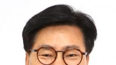 김영식 의원 '윤영찬 금지법' 발의…'언론장악 반드시 막아야'