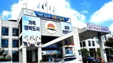 김천시, 다음달 중소도시 첫 '비대면 일자리박람회' 연다