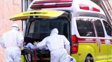 포항서 해외입국자 코로나19 2명 확진…지역 지역 감염자 108명