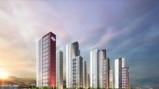 태영건설, '동대구 더 센트로 데시앙' 30일 공개…860가구 공급