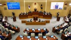 경북도의회, 코로나19 방역 대응 강화