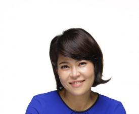 조혜련, JDB엔터테인먼트와 전속계약…김준호 김대희와 한솥밥