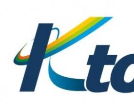 케이토토, 소액구매가 스포츠토토의 진정한 재미
