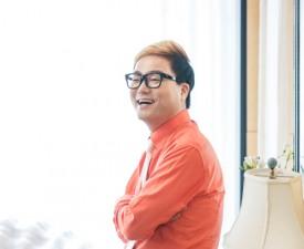 김대훈, '저 하늘에 태양이' OST 합류…이별의 애달픈 심경 '속마음' 공개