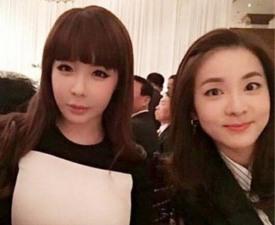 """'안녕' 2NE1, """"행복하고 좋은 기억들로 남을 것"""" 박봄-산다라박 해체 심경 고백"""