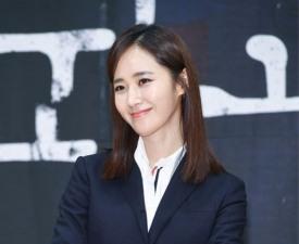 '피고인' 권유리, 드라마에 남다른 애정 과시 '눈길'