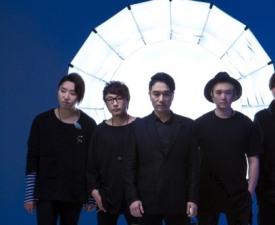 밴드 피아, '뮤지션들의 뮤지션' 윤상과 만나다