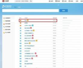 """공유 웨이보 검색 1위, 한한령 무색케 한 인기…""""하지 말라면 더 하고 싶은 심리"""""""