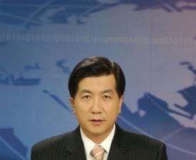박태남 KBS 아나운서, 생전 전현무·한석준 재능 알아 본 유일한 사람
