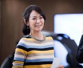 심이영, 신성한 잉태 소식에 돌발키스-전라노출 동성애 재조명 왠말?