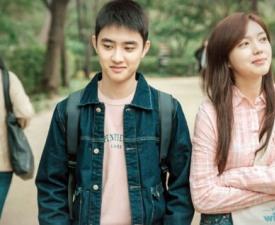 '최지우부터 도경수까지'…JTBC2, 개국 1주년 맞아 초특급 라인업 대잔치