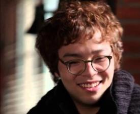 """'컬투쇼' 김지수 """"박서준과 '드림하이2' 인연""""…감량 전 모습?"""