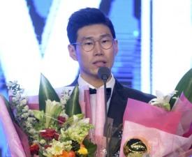 [프로농구] KGC 오세근 정규리그 첫 MVP, 신인상엔 강상재