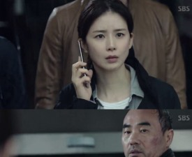 """'귓속말' 권력형 무소불위 악행…시청자 """"드라마보다 현실이 더 무섭다"""""""