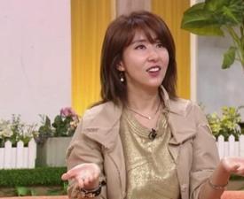 김완선, 가수 아닌 영화 배우로...힘들었던 데뷔 초 이야기 담을까
