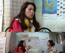 [TView] 양수경, 악플 어느 정도였기에 한국 떠났나?