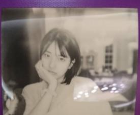 수지, 전지현-아이유 압도하는 단발 변신 '승자는?'