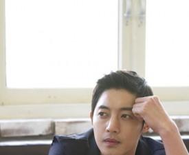 """[네티즌의 눈] 이번엔 음주운전 김현중 """"나락으로 떨어지는 건 한 순간"""""""