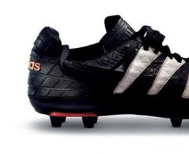 [이상현의 축구화(靴/話)] (3) 혁신을 일으킨 제품들