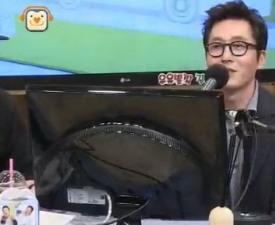 """김주혁 '1박2일' 다시 뭉칠까, 마음의 짐→""""다시 한번?"""""""