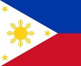 필리핀 계엄령 선포, 국기 속 '계엄령' 관련 의미도 관심