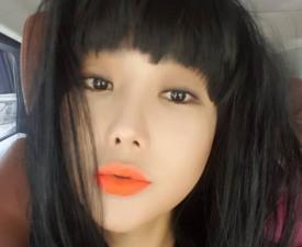 [스낵뉴스] 뮤직뱅크 컴백 솔비, 스타일만 봐도 이미 파격?