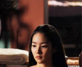 7일의 왕비 박민영이 사극 여신 되기까지