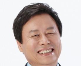 """문체부 도종환 """"문화 복지 강화"""" 약속"""