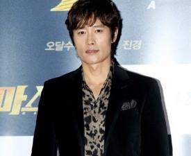 '미스터 선샤인', 이병헌 캐스팅은 믿보작 김은숙의 자충수?