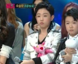 """보이프렌드 박현진, YG와 계약해지…""""JYP 가고싶다"""" 과거발언 재조명"""
