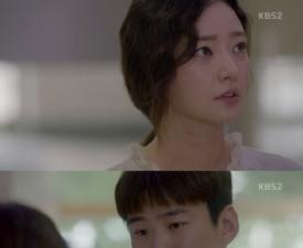 '쌈 마이웨이' 송하윤 표예진에 물컵세례, 조용해서 더 무서운 독설 '사이다'
