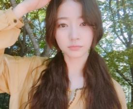 쌈마이웨이 송하윤, 과거 우울증 앓았었다?