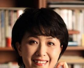 """정미홍 """"국민을 수치스럽게 하는 인물"""" 잇따른 대통령 비난, 논리는?"""