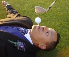 [골프상식백과사전 69] 36계 출행랑치고 싶은 골프 실수 36가지(상)