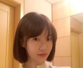 [스낵뉴스] 이정현, 38세 맞아? 20대 뺨 여러 번 친 동안 미모