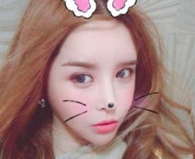 '비디오스타' 美친 섭외력, 서하준 이어 하리수 출연..이혼 언급할까?