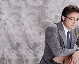 김대훈, '가요무대'서 이수만 신인상 수상곡 '파도' 열창