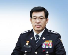 박경민 해양경찰청장 신망 두텁지만…아쉬운 목소리 나온 이유는