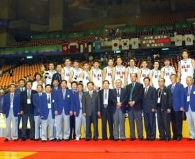 [농구이슈] 남자농구대표팀, 아시아컵 참사 끊어낼 수 있을까