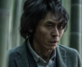 '살인자의 기억법'부터 '7년의밤'까지…베스트셀러, 스크린으로 부활