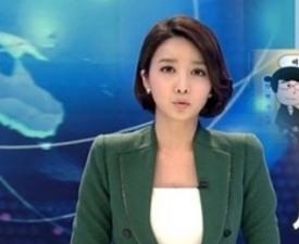 양승은 아나운서, 알고 보니 방송사고의 아이콘?