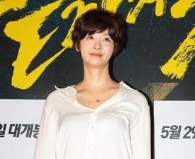 """송선미 부군상, 20대 용의자 검거…""""마음 아름다운 사람"""" 그토록 사랑했는데"""