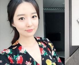 김소영 아나운서, 결국 남편과 같은 수순이었나…이재은 아나운서 폭로에 밝혀진 진실